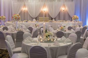 Ramada by Wyndham Bismarck Wedding Guide